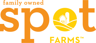 Family-owned Spot Farms
